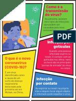 Flyer_Coronavirus-1
