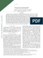 astro-ph0306065.pdf