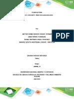 ACTIVIDAD 3 CULTIVO HORTENSIA-borrador (1)