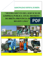 Resumen Ejecutivo RRSS Breña.pdf