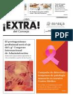 extra_noviembre_2019.pdf