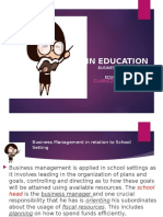 22_DEGUZMAN_SCHOOL-BUDGET-PREPARATION