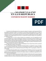 la_falange_y_la_cnt.pdf