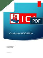 Brochure ICIngeniería.pdf