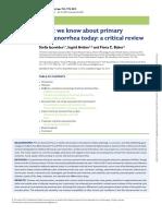 dmv039.pdf