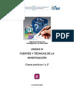 UNIDAD_III_FUENTES_Y_TECNICAS_DE_LA_INVE
