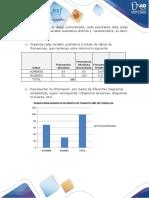 Caracterización_de_ variables.docx