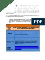 ACTIVIDAD 1 AUDITORIA INTERNA.docx