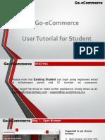 User Guideline for Student.08012020