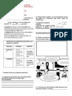 ACTIVIDAD 18-III-2020 (6).docx