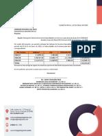 HM IMAGO FACTURAS SERVICIOS enero 2020 VIATICOS.docx