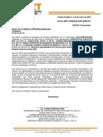 OFICIO comunicado contingencia.pdf
