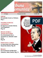 Tribuna Comunista Núm. 269.pdf