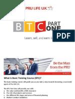 1- BTC Part 1 Online - Orientation Slides.pdf