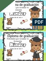 diploma 6k6