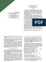 BI_1970_Memoire (1).pdf