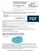9nos NORIS R Guía Apren DE BIOLOGIA  segunda semana de mayo 20200423 (2)