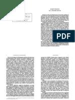 inhelder.pdf