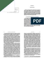 inhelderDiagnostic_raisonnement_Conclusion.pdf