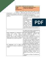 MEZCLAS DE MEDICAMENTOS ONCÓLOGICOS.docx