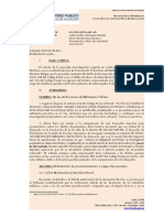 90-2019 Arch. Prevaricato y Abuso de Autoridad caso ADN.docx