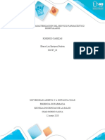 Informe de caracterización del servicio farmacéutico hospitalario.docx
