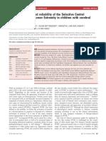 balzer2015.pdf