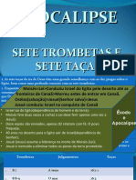 trombetasetacas-150105145503-conversion-gate02