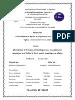 MISSOUM_MOHAMMED.pdf