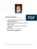 CV modif el dia 15-03 - MARIANO FLORES