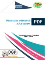 Plantilla PAT-2020.pdf