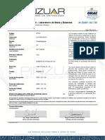 M-20401-001 R0 Masa 5kg.pdf