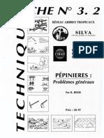 Document_N0749.pdf
