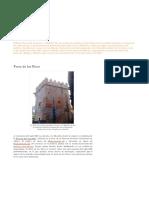 Legado Nazari_ Torre de los Picos