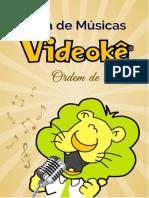 musicaspdf