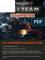 ENG-Kill-Team-Organised-Play-Pack-Managers-Guide.pdf