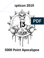 201940Kapoc.pdf