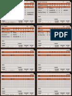 AdeptiCon Cards2.pdf