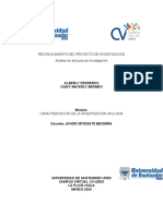 Análisis de artículos de investigación.docx