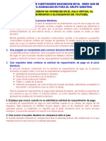 CUESTIONARIO DE PROCESO MONITORIO..doc