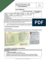 Actividad_2 Taller (2).pdf
