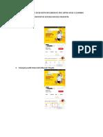 CARA AKTIVASI FREE 30 GB KARTU IM3.pdf