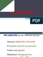 INFLAMACION.pdf