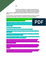 DEFINICION DE CONSTITUCION.docx