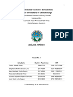 ANÁLISIS DE SENTENCIA LÓGICA.pdf