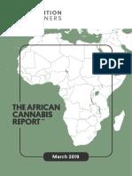 A-2019年非洲大麻报告(P110)The-African-Cannabis-Report™.pdf