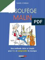 Le_Solf_ge_malin.pdf