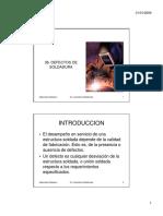 36. Defectos de soldadura (1).pdf