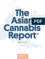 2019年亚洲大麻报告(P129)The-Asian-Cannabis-Report™