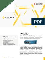 pa-220 (1)